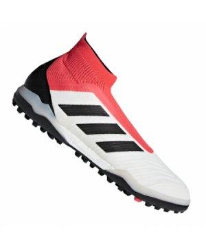 adidas-predator-tango-18-tf-weiss-schwarz-fussball-kult-sport-alltag-cm7674.jpg