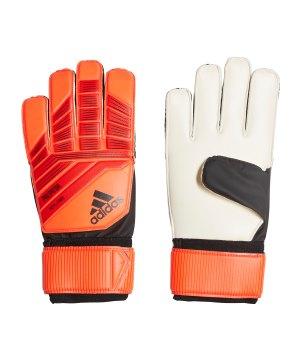 adidas-predator-top-training-tw-handschuh-rot-equipment-torwarthandschuhe-goalkeeper-dn8576.jpg