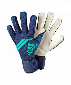 adidas-predator-torwarthandschuh-pro-blau-weiss-torhueterequipment-keeperequipment-goalie-gloves-cf1353.jpg