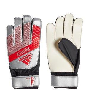 adidas-predator-training-torwarthandschuh-silber-fussball-equipment-handschuh-torhueter-dy2614.jpg