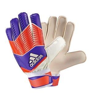 adidas-predator-training-towarthandschuh-torhueterhandschuh-goalkeeper-gloves-lila-rot-weiss-m38740.jpg