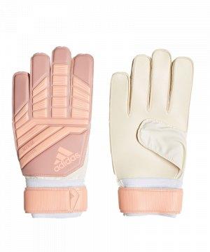 adidas-predator-training-tw-handschuh-pink-cw5603-equipment-torwarthandschuhe-goalkeeper-torspieler-fangen.jpg