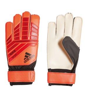 adidas-predator-training-tw-handschuh-rot-schwarz-equipment-torwarthandschuhe-goalkeeper-dn8563.jpg