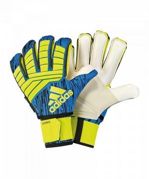 adidas-predator-ultimate-tw-handschuh-gelb-blau-cw5582-equipment-torwarthandschuhe-goalkeeper-torspieler-fangen.jpg