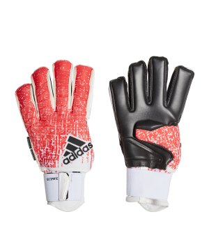 adidas-predator-ultimate-tw-handschuh-rot-weiss-equipment-torwarthandschuhe-goalkeeper-dn8583.jpg