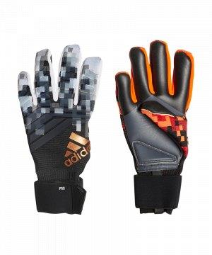 adidas-predator-world-cup-telstar-tw-handschuh-cw5609-equipment-torwarthandschuhe-goalkeeper-torspieler-fangen.jpg
