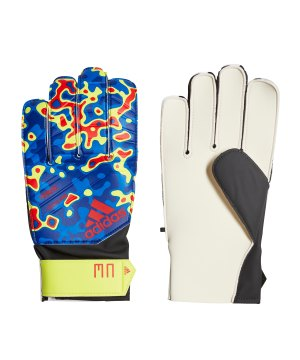 adidas-predator-yp-neuer-tw-handschuh-gelb-blau-equipment-torwarthandschuhe-goalkeeper-dn8603.jpg