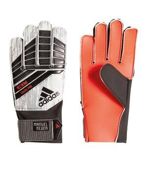 adidas-predator-yp-neuer-tw-handschuh-kids-silber-cw5625-equipment-torwarthandschuhe-goalkeeper-torspieler-fangen.jpg