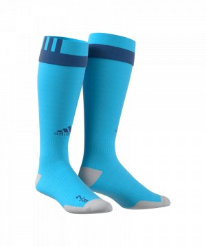 adidas-pro-sock-stutzenstrumpf-blau-sportbekleidung-strumpfstutzen-teamsport-az3757.jpg