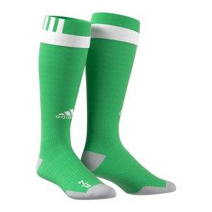 adidas-pro-sock-stutzenstrumpf-gruen-weiss-sportkleidung-equipment-ausruestung-teamsportbedarf-freizeit-az3756.jpg