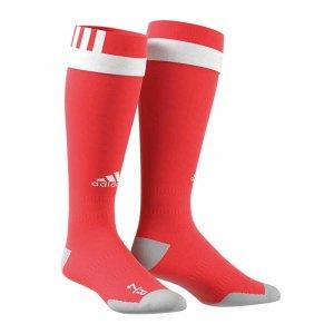adidas-pro-sock-stutzenstrumpf-rot-weiss-sportkleidung-equipment-ausruestung-teamsportbedarf-freizeit-az3755.jpg
