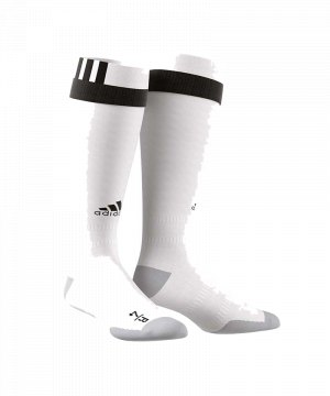 adidas-pro-sock-stutzenstrumpf-weiss-schwarz-socken-kniestruempfe-struempfe-ausruestung-teamsport-fussballstruempfe-az3754.jpg