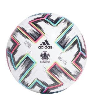 adidas-pro-uniforia-fussball-spielball-equipment-fussbaelle-fh7362.jpg