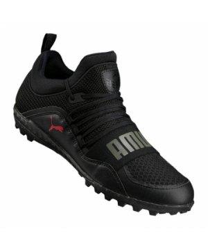 5299033f0b9227 adidas-puma-365-18-ignite-st-street-schwarz-. Sale