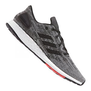 adidas-pure-boost-dpr-running-schwarz-grau-laufen-joggen-schuh-shoe-herren-men-maenner-s80993.jpg