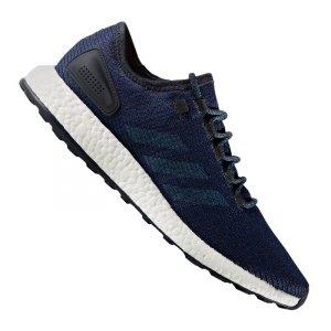 adidas-pure-boost-running-blau-ausdauersport-running-teamsport-laufen-ba8898.jpg