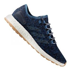 adidas-pure-boost-running-dunkelblau-laufschuh-joggen-laufen-herren-men-maenner-ba8896.jpg