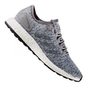 adidas-pure-boost-running-grau-laufschuh-running-joggen-ausdauer-training-ba8900.jpg