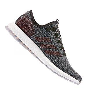 adidas-pure-boost-running-schwarz-rot-runningschuh-laufen-joggen-neutral-b37777.jpg
