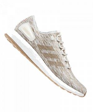 adidas-pure-boost-running-weiss-beige-sport-laufen-jogging-running-shoe-cm8297.jpg