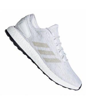 adidas-pure-boost-running-weiss-laufschuh-running-joggen-ausdauer-training-bb6277.jpg