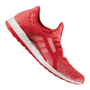 adidas-pure-boost-x-running-damen-rot-weiss-neutral-road-strasse-schuh-shoe-laufschuh-joggen-fitness-frauen-aq3399.jpg