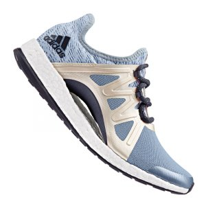 adidas-pure-boost-xpose-running-damen-blau-damen-sport-running-sportstyle-bb1740.jpg