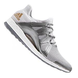 adidas-pure-boost-xpose-running-damen-grau-weiss-damen-laufen-joggen-women-laufschuh-shoe-schuh-bb6097.jpg