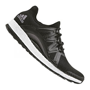 adidas-pure-boost-xpose-running-damen-schwarz-grau-damen-laufen-joggen-women-laufschuh-shoe-schuh-bb6097.jpg