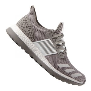 adidas-pure-boost-zg-running-damen-grau-weiss-neutral-road-strasse-schuh-shoe-laufschuh-joggen-fitness-frauen-bb3918.jpg