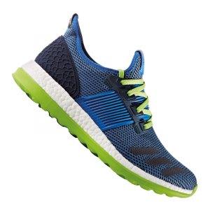 adidas-pure-boost-zg-running-laufschuh-herrenschuh-men-maenner-laufzubehoer-shoe-blau-gruen-aq3356.jpg