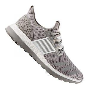 adidas-pure-boost-zg-running-laufschuh-herrenschuh-men-maenner-laufzubehoer-shoe-grau-weiss-bb3912.jpg