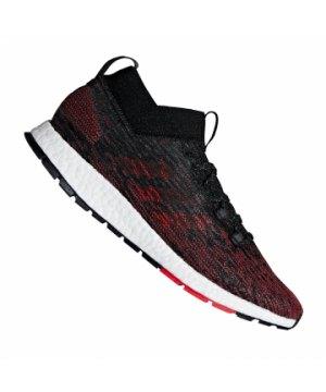 adidas-pureboost-rbl-running-schwarz-weiss-rot-sport-laufen-jogging-running-shoe-cm8309.jpg