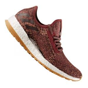 adidas-pureboost-x-atr-running-damen-rot-sneaker-damen-women-frauen-running-bb1727.jpg