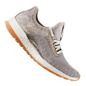 adidas-pureboost-x-grete-running-damen-grau-schuh-shoe-laufen-joggen-laufschuh-neutralschuh-frauen-women-aq3396.jpg