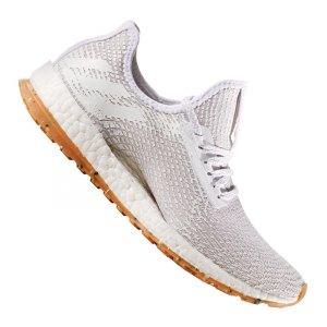 adidas-pureboost-x-grete-running-damen-weiss-schuh-shoe-laufen-joggen-laufschuh-neutralschuh-frauen-women-bb3797.jpg