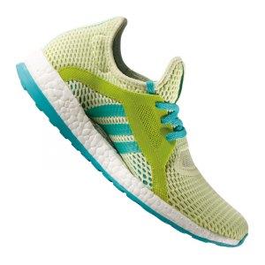 adidas-pureboost-x-running-damen-gruen-weiss-laufen-schuh-shoe-joggen-neutralschuh-frauen-women-aq6697.jpg