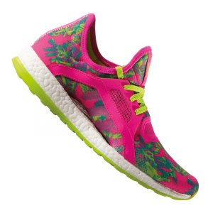 adidas-pureboost-x-running-damen-pink-gruen-laufen-schuh-shoe-joggen-neutralschuh-frauen-women-aq6691.jpg