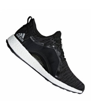 adidas-pureboost-x-running-schwarz-laufschuhe-schoes-laufsport-ausdauersport-runningausruestung-by8928.jpg