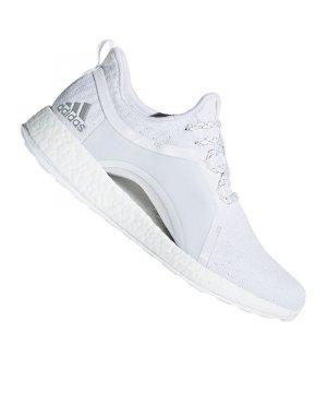 adidas-pureboost-x-running-weiss-laufschuhe-schoes-laufsport-ausdauersport-runningausruestung-by8926.jpg
