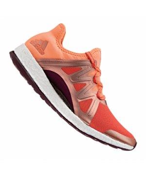 adidas-pureboost-xpose-running-damen-orange-damen-sport-running-women-joggen-bb1731.jpg