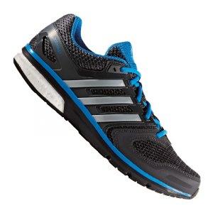 adidas-questar-running-schwarz-silber-laufschuh-neutral-sprengung-10-mm-herren-jogging-schwarz-silber-blau-ba9305.jpg