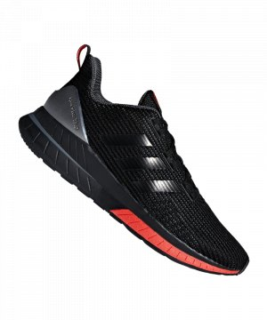 adidas-questar-tnd-running-schwarz-grau-db2543-running-schuhe-neutral-laufen-joggen-rennen-sport.jpg