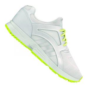 adidas-racer-lite-sneaker-lifestyleschuh-freizeitschuh-shoe-damen-frauen-women-weiss-gelb-s75036.jpg