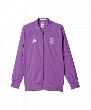 adidas-real-madrid-anthem-jacket-jacke-away-freizeitjacke-lifestyle-sportbekleidung-herren-lila-weiss-s95560.jpg