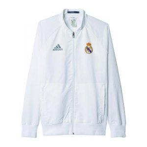adidas-real-madrid-anthem-jacket-jacke-freizeitjacke-lifestyle-sportbekleidung-men-maenner-herren-weiss-ai4661.jpg