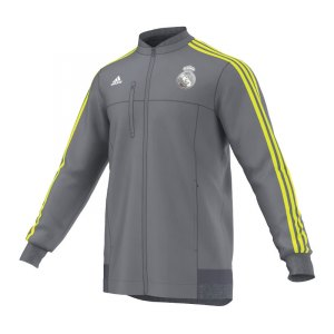 adidas-real-madrid-anthem-jacket-jacke-trainingsjacke-polyesterjacke-fanartikel-herrenjacke-men-herren-grau-aa1661.jpg