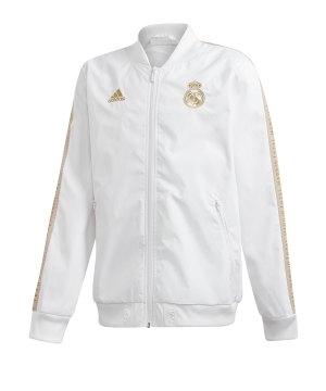 adidas-real-madrid-anthem-jacket-kids-weiss-replicas-jacken-international-dx8704.jpg