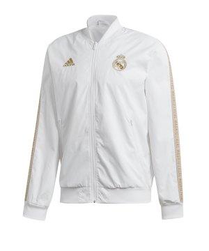 adidas-real-madrid-anthem-jacket-weiss-replicas-jacken-international-dx8695.jpg