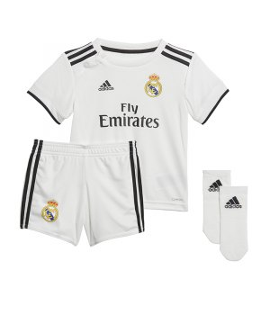 adidas-real-madrid-babykit-home-2018-2019-weiss-fanshop-jersey-la-liga-galaktische-cg0562.jpg